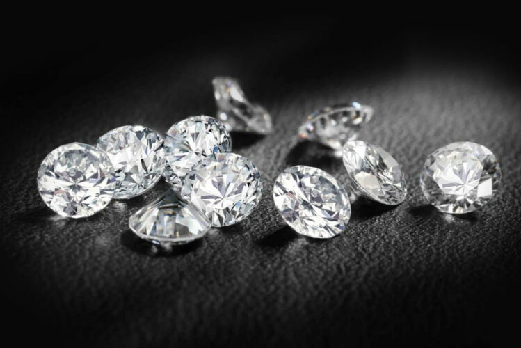Lab Grown Diamonds Are Rocking the Diamond Industry