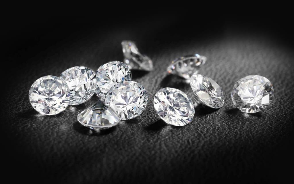 Lab Grown Diamonds Are Rocking the Diamond Industry