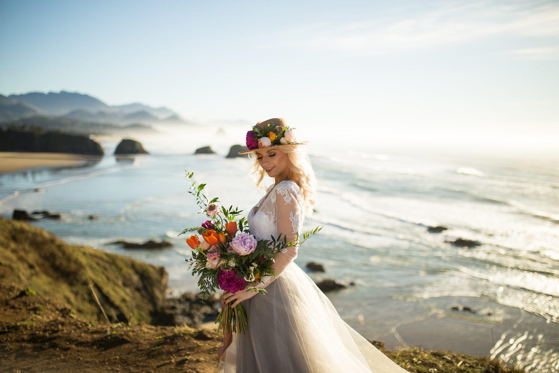 nearly newlywed blog