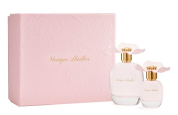 Monique Lhuillier's fragrance