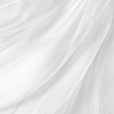 Satin Wedding dress fabric