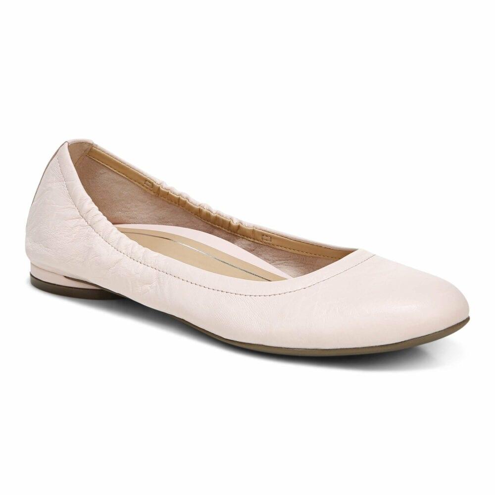 Vionic Shoes Alexa flat