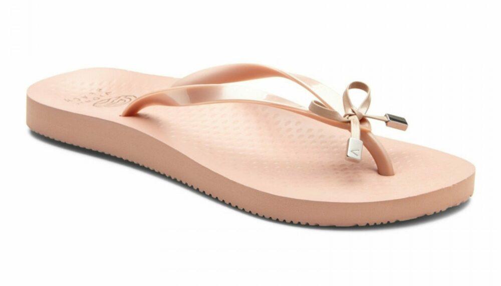 Vionic Shoes Bells Toe Post sandals