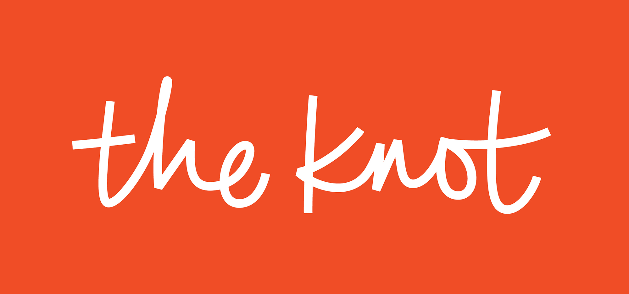 The Knot Style Quiz