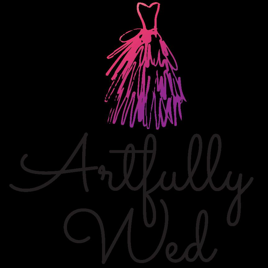 Artfully Wed
