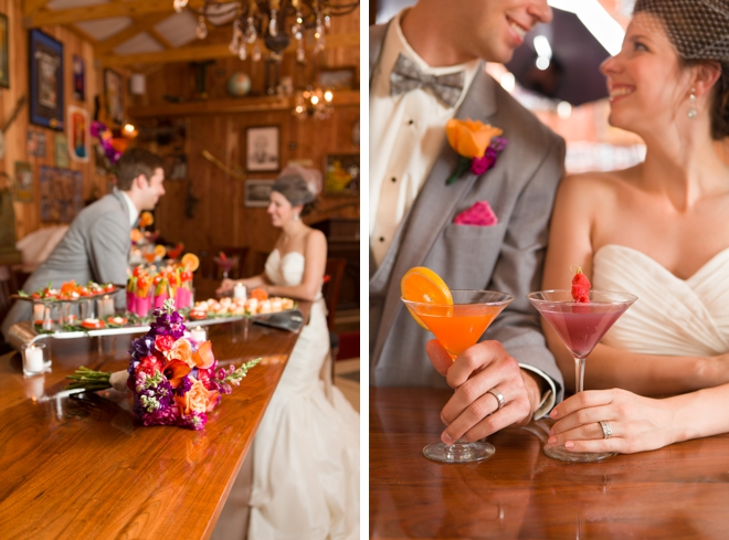 Samary Plantation Styled Shoot by Allan Williams Photography