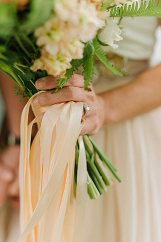 A styled shoot for a summer pastel wedding with exquisite florals | Chelsea Brown Photography: http://chelseabrownphotography.com