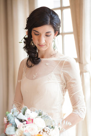 An elegant styled shoot on Pittsburgh's Millionaires Row | Jackson Signature Photography: http://www.jacksonsignaturephotography.com