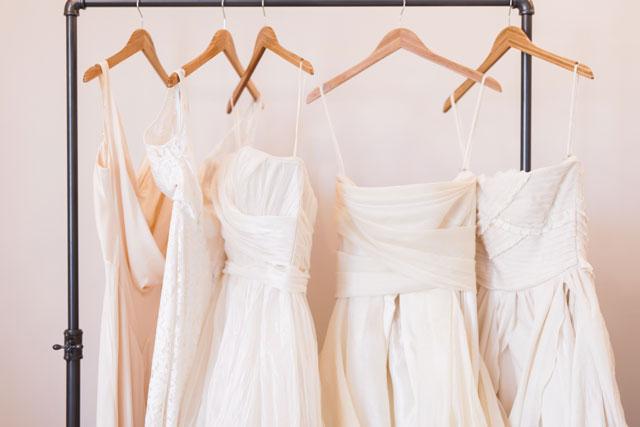 Three urban bohemian looks for the stylish bride   Keira Lemonis Photography: http://www.keiralemonisphotography.com