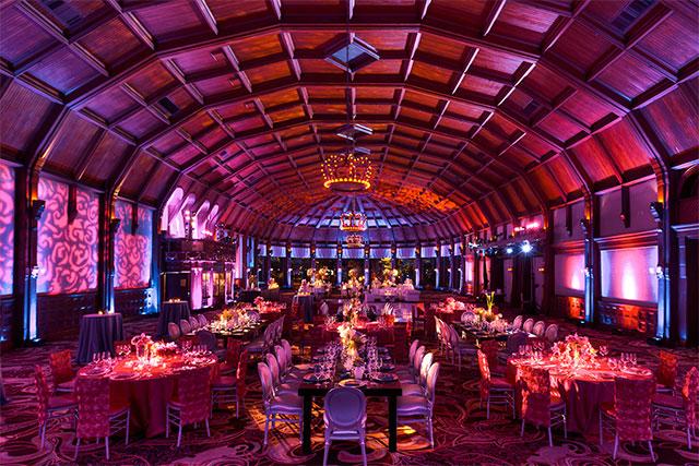 Hotel del Coronado | Unique California Wedding Venues