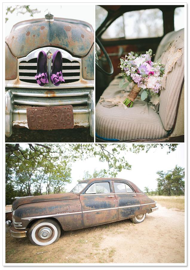 Vista West Ranch Wedding by Al Gawlik Photography on ArtfullyWed.com