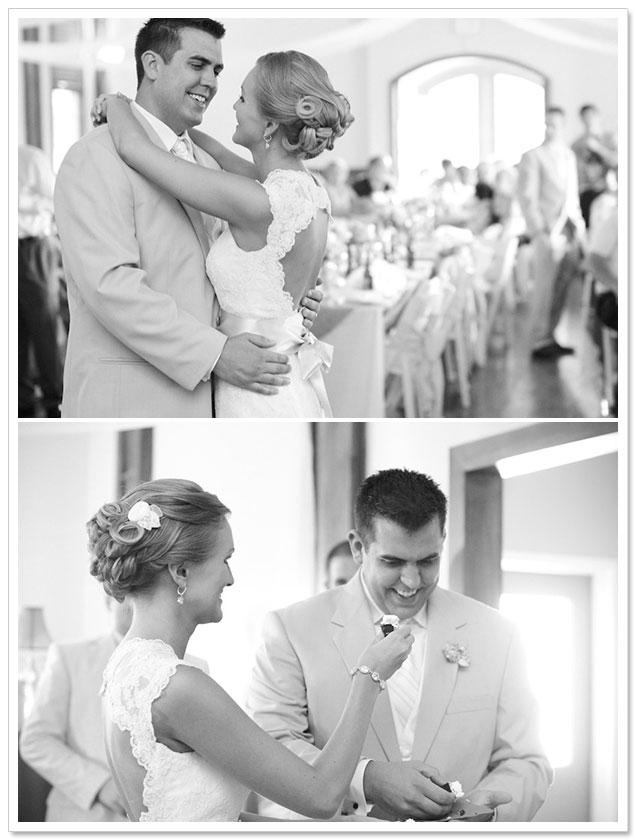 Gingerwoods Wedding by Anna Kennedy Photography on ArtfullyWed.com