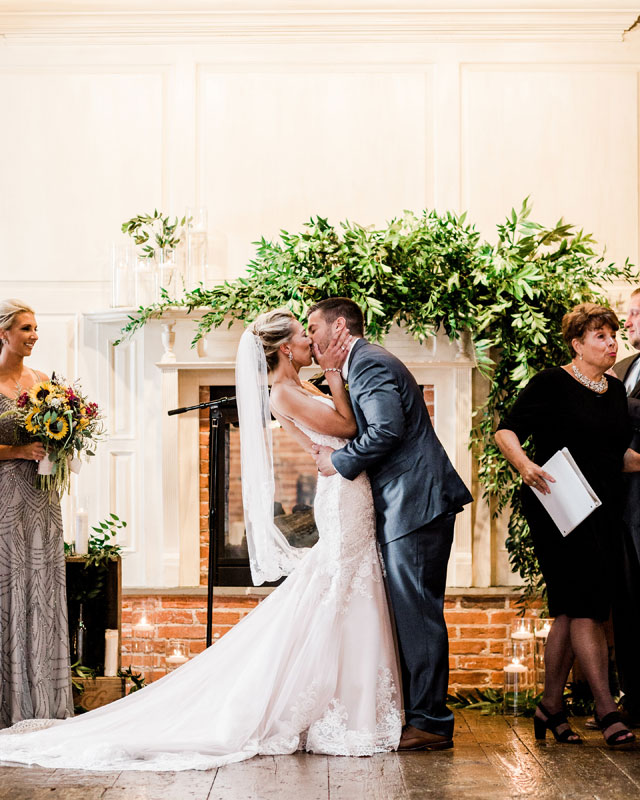 A love story 10 years in the making by Amanda Naylor Photography and Everyone Deserves Flowers
