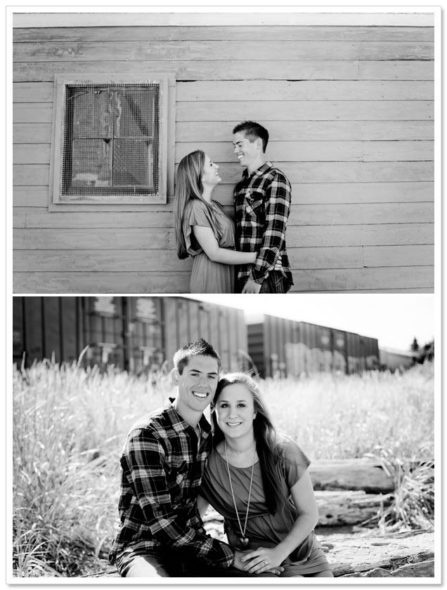 Becca Howell Photography