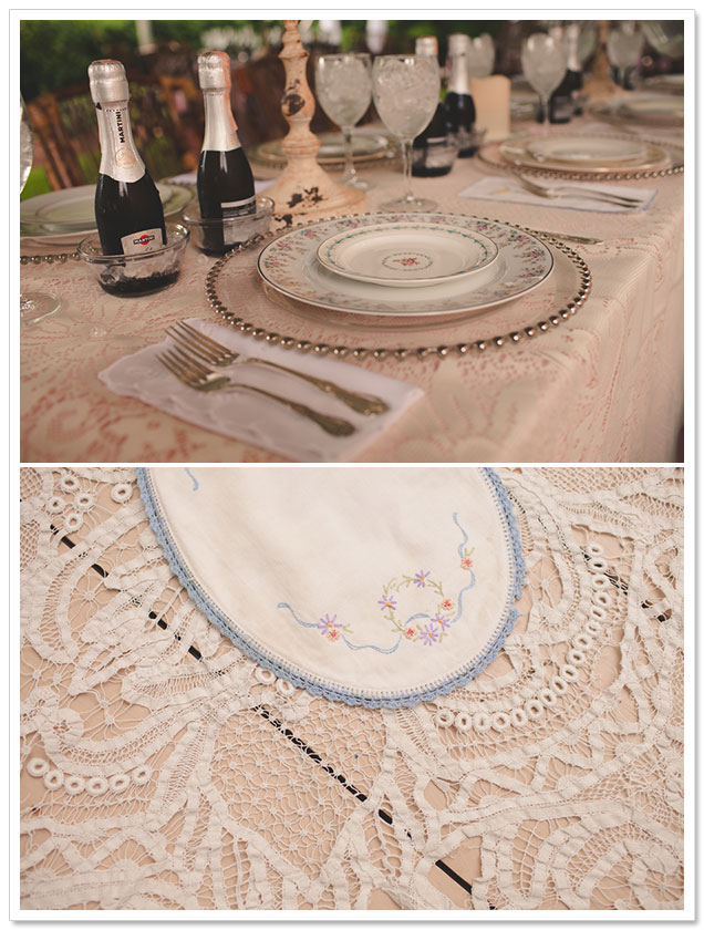 Wolfsnare Plantation Wedding by Bit of Ivory Photography on ArtfullyWed.com