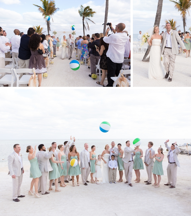 Postcard Inn Wedding by Bob Care Photography