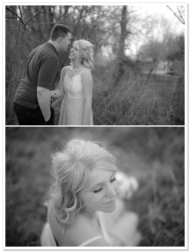 Jordan Brittley Photography