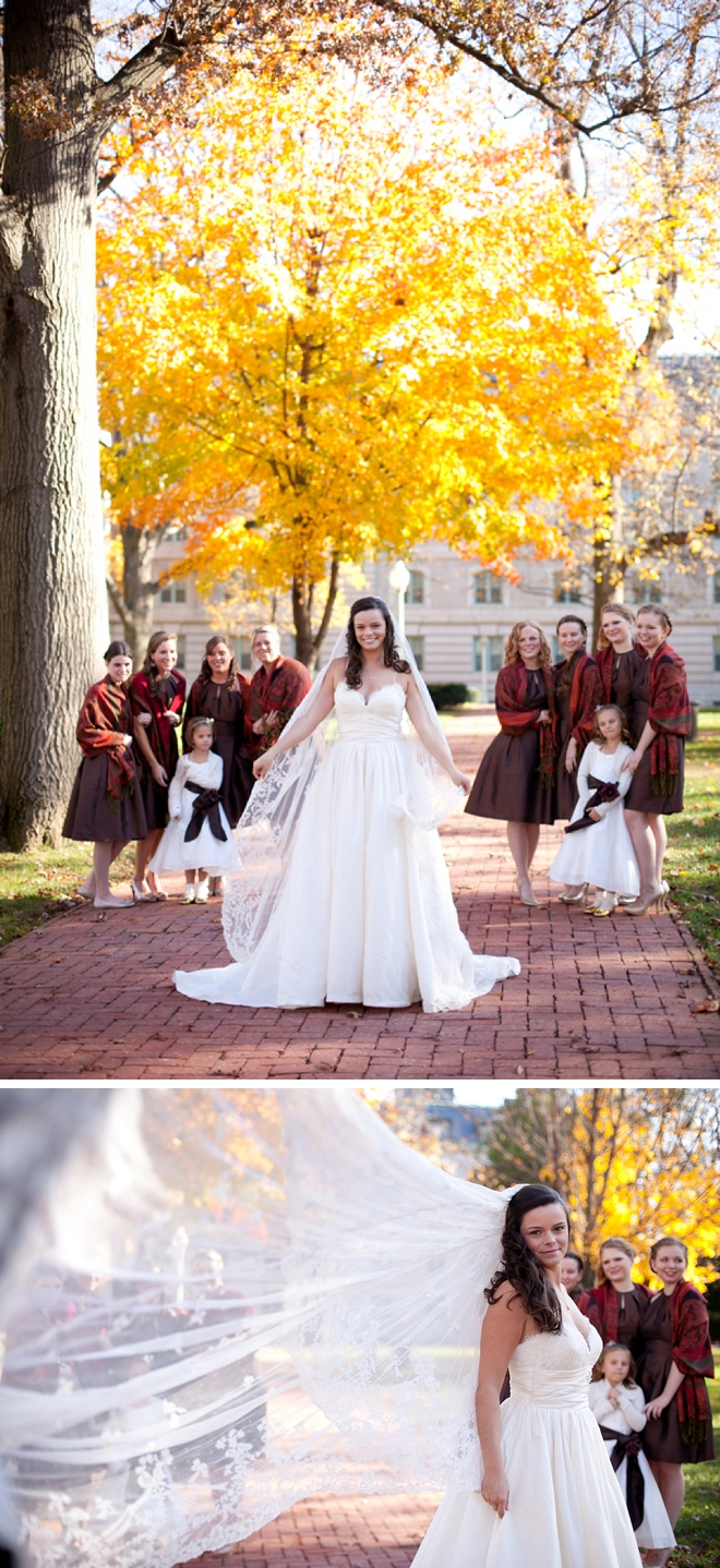 U.S. Naval Academy Wedding by Carly Fuller Photography on ArtfullyWed.com
