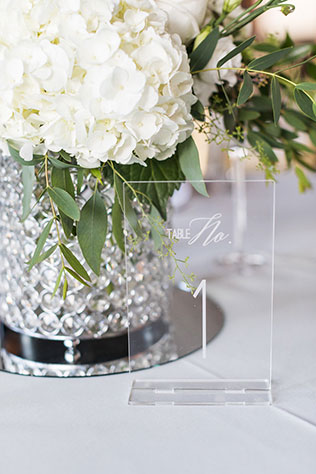 A professional florist's glamorous white peony filled wedding by Casey Albright Photography and everyone deserves flowers