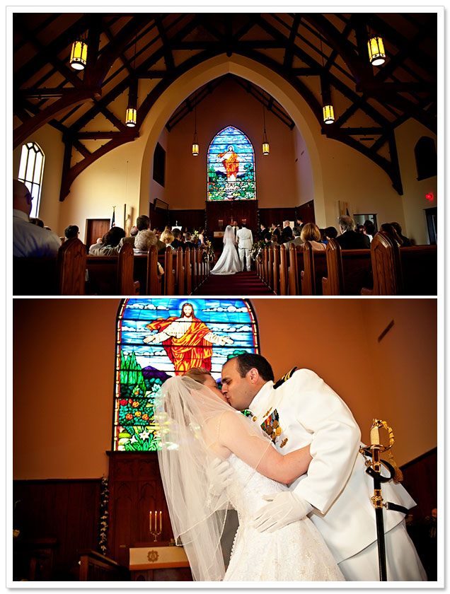 Carlyle Club Wedding by Ever After Visuals on ArtfullyWed.com