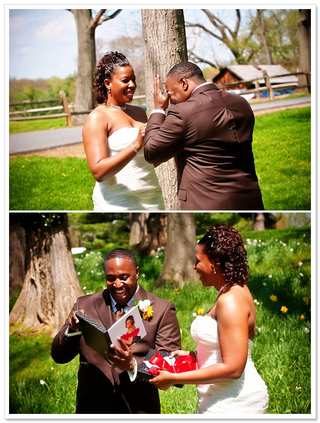 Newton White Mansion Wedding by Ever After Visuals on ArtfullyWed.com