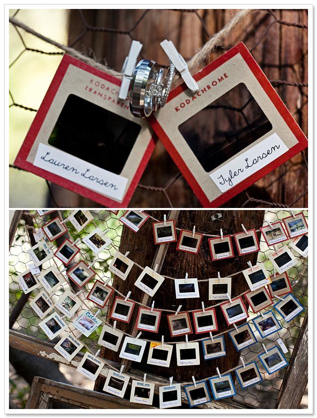 Anaheim Hill Nature Center Wedding by Frenzel Photographers on ArtfullyWed.com