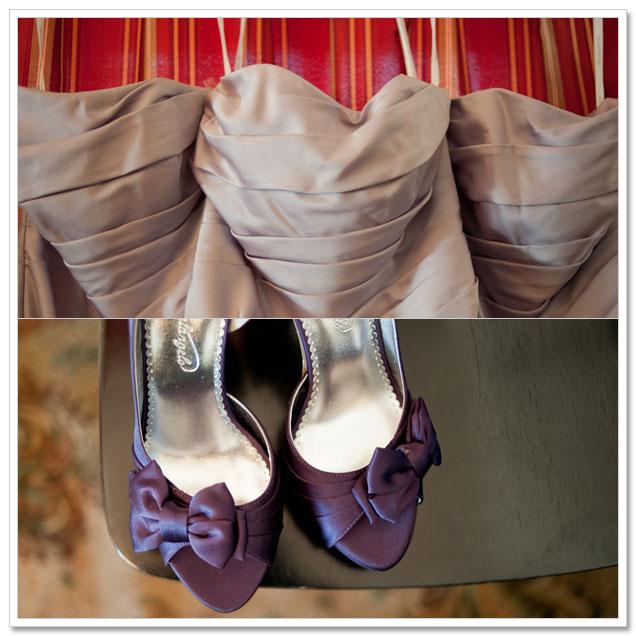 Hearts & Horseshoes Photography