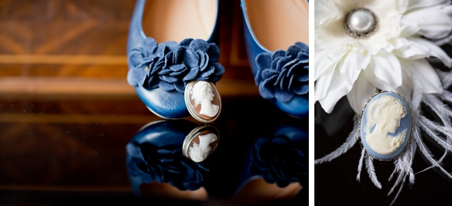 The Maplewood Wedding by J. Harper Photography on ArtfullyWed.com