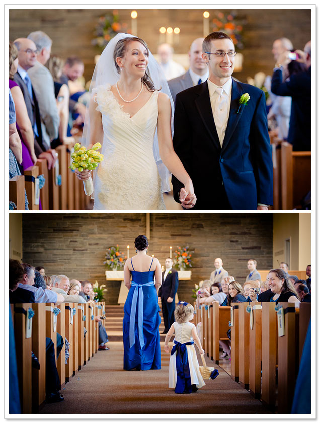 Pat's Barn Wedding by Jeff Foley Photography on ArtfullyWed.com