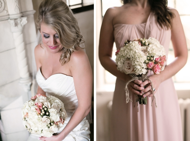 The Powel Crosley Estate Wedding by K and K Photography