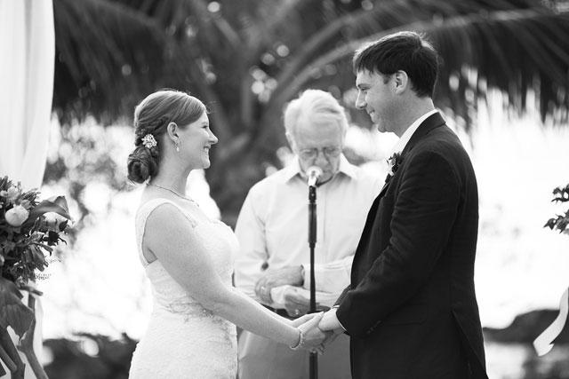 A vibrant, vintage destination wedding in Costa Rica at Hacienda Pinilla   Katherine Stinnett Photography: http://www.katherinestinnett.com