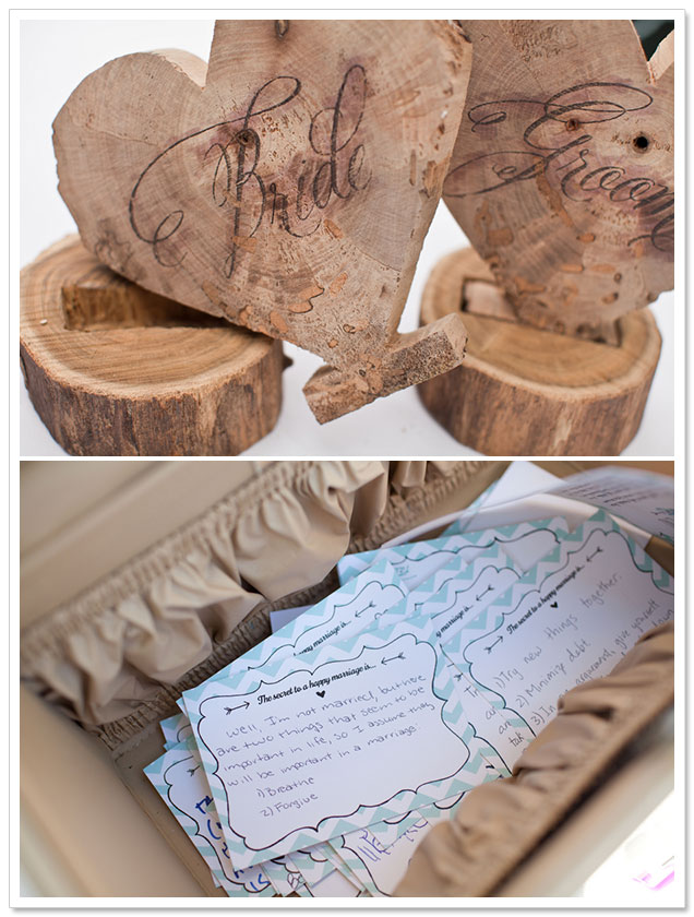 Twining Vine Winery Wedding by KB Digital Designs on ArtfullyWed.com