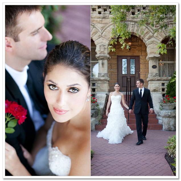 Miller + Miller Wedding Photography