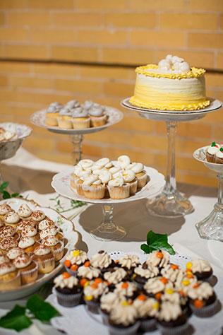 An elegant green vintage-inspired wedding at Linden Place Mansion   M.Studios: http://mstudiosri.com