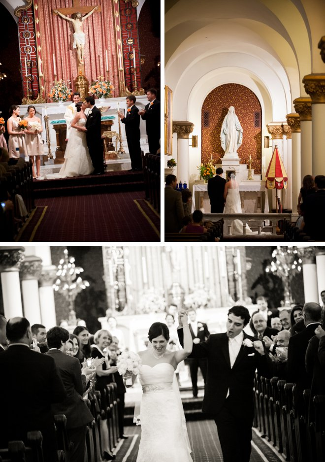 Persian Wedding with a Flashmob by MyLife Photography on ArtfullyWed.com