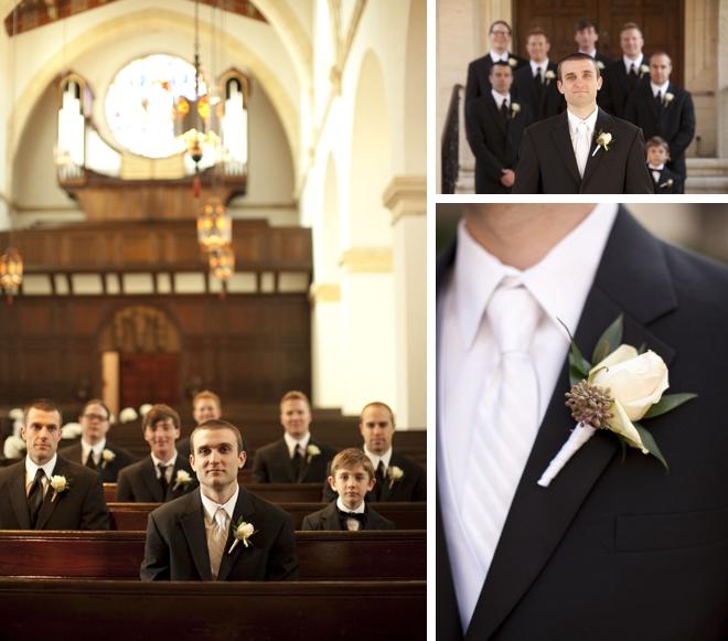 Isleworth Country Club Wedding by Stephanie A Smith Photography