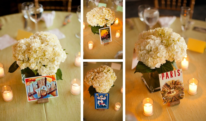 Top of the Town Wedding by Stephen Gosling Photography on ArtfullyWed.com