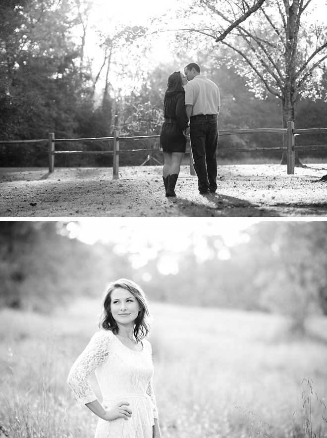 Vinewoods Weddings and Events Engagement by Tessa Marie Weddings