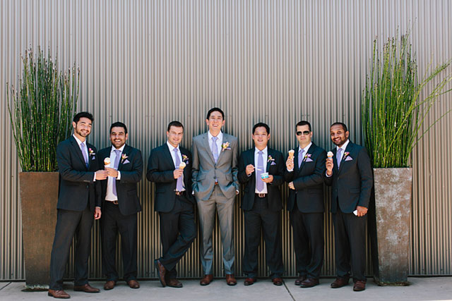 Wine country nuptials in hues of lavender, pink and cream at Cornerstone Cellars by Zelo Photography and L'Relyea Events