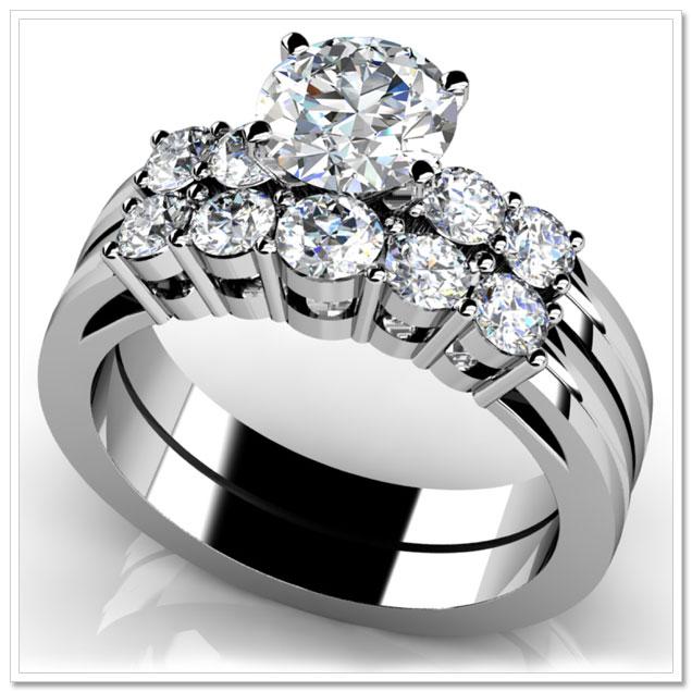 Anjolee Diamonds