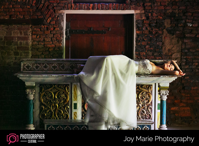 Five Gorgeous Photography Styles You Haven't Considered Yet for Your Wedding
